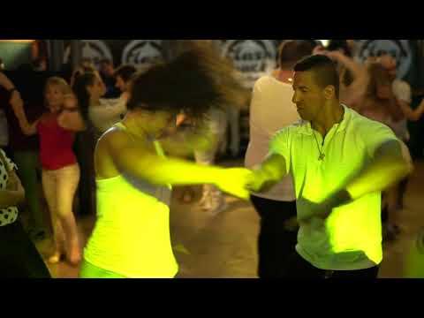 MAH01076 BDA2018 Social Dances TBT ~ video by Zouk Soul