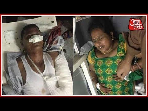 7 Amarnath Yatra Pilgrims Killed In Terror Attack In Jammu And Kashmir