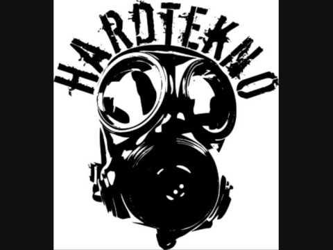 Harder Than Hardcore ! Hardcore & Hardstyle Music Mix ! 11  Hard Bass Songs !
