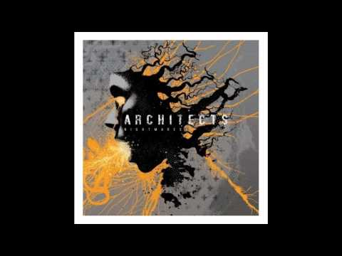 Architects - The Darkest Tomb