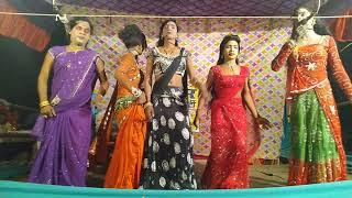 Amar sangeet party pakdi dllapur ambedkar nagar9452012265
