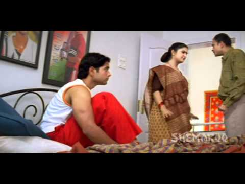 Nayee Padosan - Part 1 Of 13 - Mahek Chahal - Anuj Sawhney - Bollywood Movies video