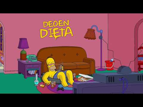 DEOEN -