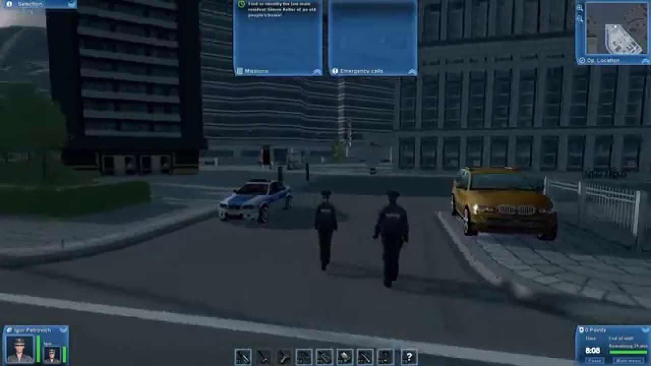 igri-pro-politsiyu-na-pc-spisok