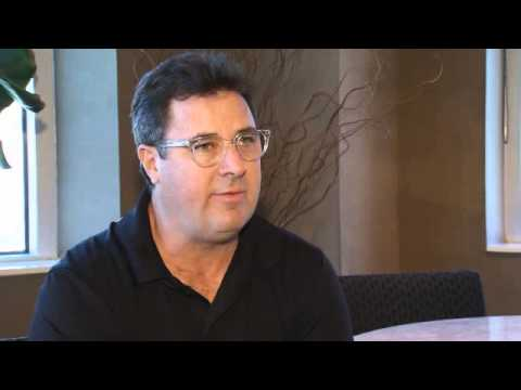 Vince Gill Remembers George Jones - Stacy McCloud