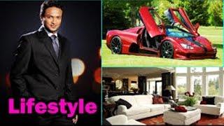 Shakib Al Hasan Income, House, Cars, Wife, Net worth & Luxurious Life style
