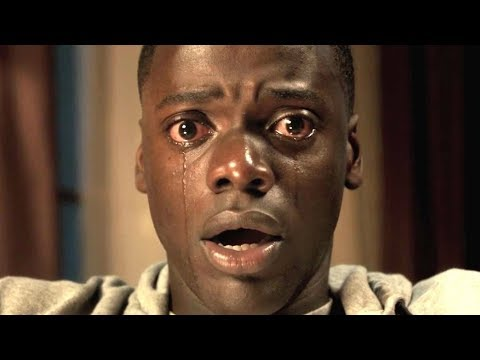 Untold Truth Of Get Out