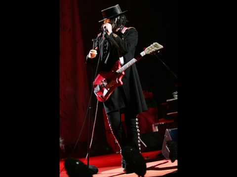 The White Stripes - Don&#039;t Blame Me (Live @ The Orpheum)
