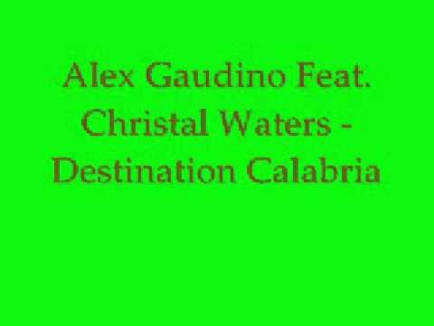 Destination Unknown Lyrics In A Song