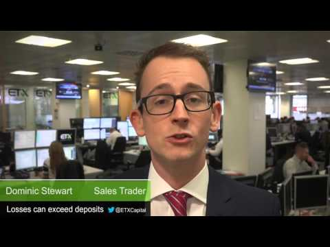 Daily Market Bite 28th October, 2015: US & Brent Crude Slide Ahead of Inventories Data Release