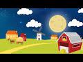 Pedro y el Lobo de Cuentos [video]