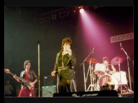 venus rare stereo version 1984 comeback shocking blue mariska veres