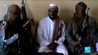 من هو أبو بكر محمد شيكاو زعيم بوكو حرام ؟