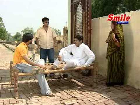 dhakad choraa 2 full movie  in hd part 8