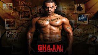 download lagu Ghajini Full Movie 720p gratis