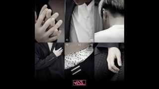 Watch B2st No More video
