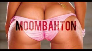 Best Moombahton Mix 2014