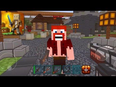 Hide And Seek - Gameplay Trailer (iOS)