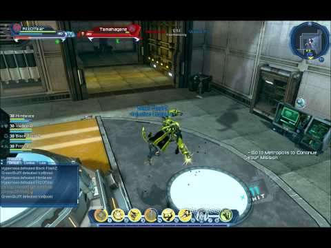 dc universe online light powers pvp how to save money and do it