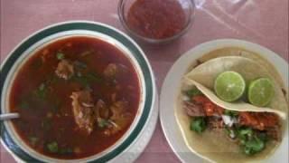Tacos-de-canasta-2-preparacion-de-los-tacos-video-122