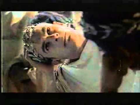 Реклама Банк Империал - Цезарь.mp4