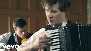Martynas Hungarian Dance No 5 In G Minor