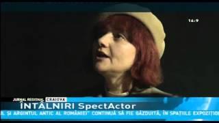 ÎNTÂLNIRI SpectActor