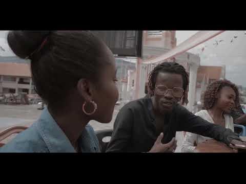 Rcl Gloss - Coup de Foudre - ( Film Officiel - Possession ) - YouTube