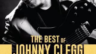Johnny Clegg Africa Kukhala Abangcwele