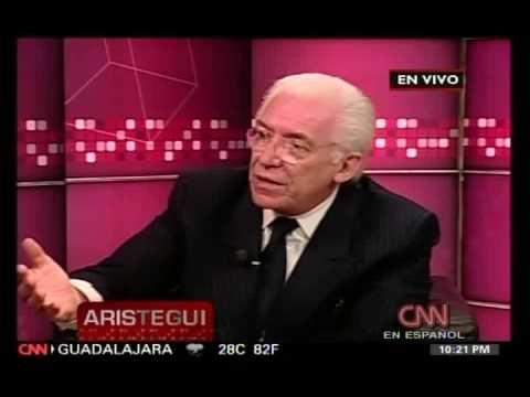 Carmen Perez Videos : carmen gloria bresky en infieles chv