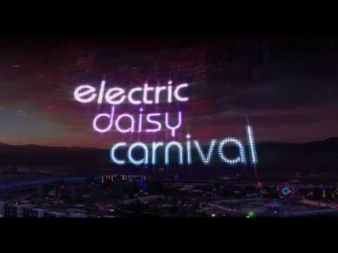 Under the Electric Sky - Trailer - Own it On Blu-ray & DVD 9/2