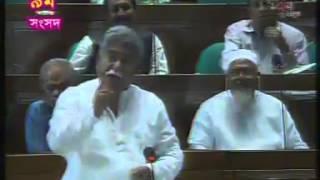 স্বাধীনতা ঘোষণার চিরসত্য ইতিহাস,মঈনুদ্দিন খান বাদল