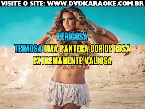 Karol Conka   Pedra Preciosa