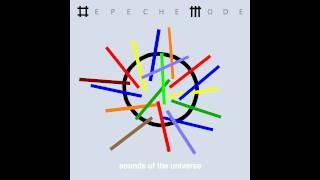 Watch Depeche Mode Corrupt video