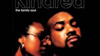 Watch Kindred The Family Soul Stars video