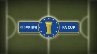 Сеул : Аньан