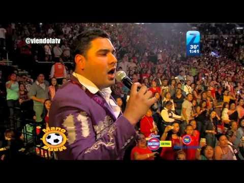 Banda MS - El Patron