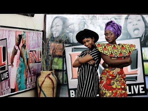 Banjul Night Live Season3 Episode2   HD 1080p