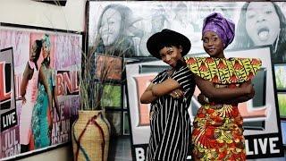Banjul Night Live S03 EP2