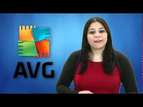 AVG LiveKive sincroniza arquivos de até 5 GB