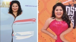 Download Lagu Proof That Raini Rodriguez Is The Greatest Singer OF ALL TIME *read description* Gratis STAFABAND
