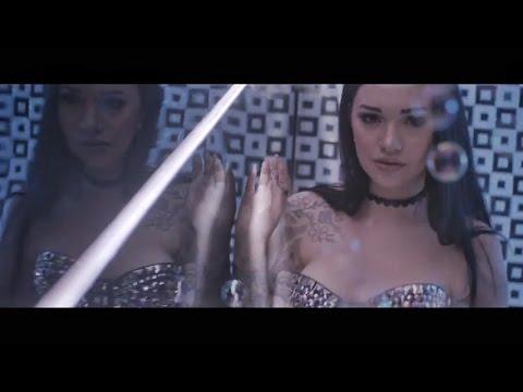 """Jillea - """"Goddess ft. Camm Hunter"""" (OFFICIAL MUSIC VIDEO)"""