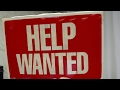 Hiring Laundromat Attendants MP3