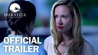 Caught - Official Trailer - MarVista Entertainment