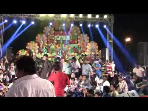 Live Vishal Jagran | Master Saleem or Sunny Doshi | at Saharanpur...