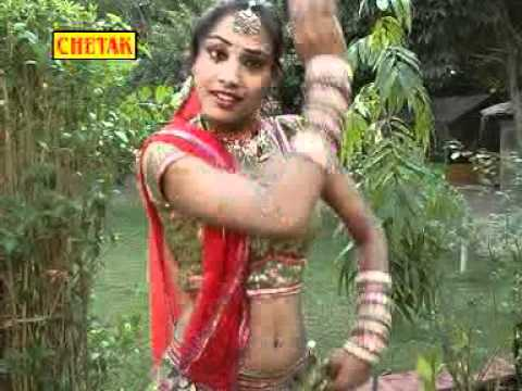 Super Hit Marwari Bhajan video