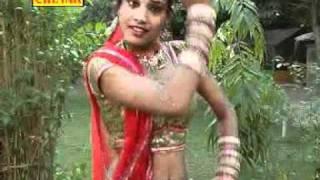 SUPER HIT MARWARI BHAJAN