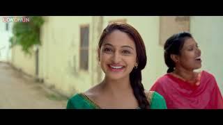 Jassi gill &  Rubina Bajwa Romantic Movie 2018 | HD 2018 | Latest Punjabi New Movie 2018 |