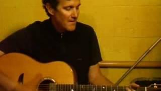 Watch Mark Olson Salvation Blues video
