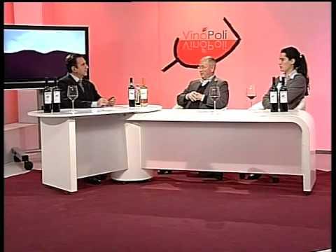 4 de 7 / 2010-01-26 Vinopoli Bodegas Gutiérrez de la Vega 00_28_27-00_36_10.flv